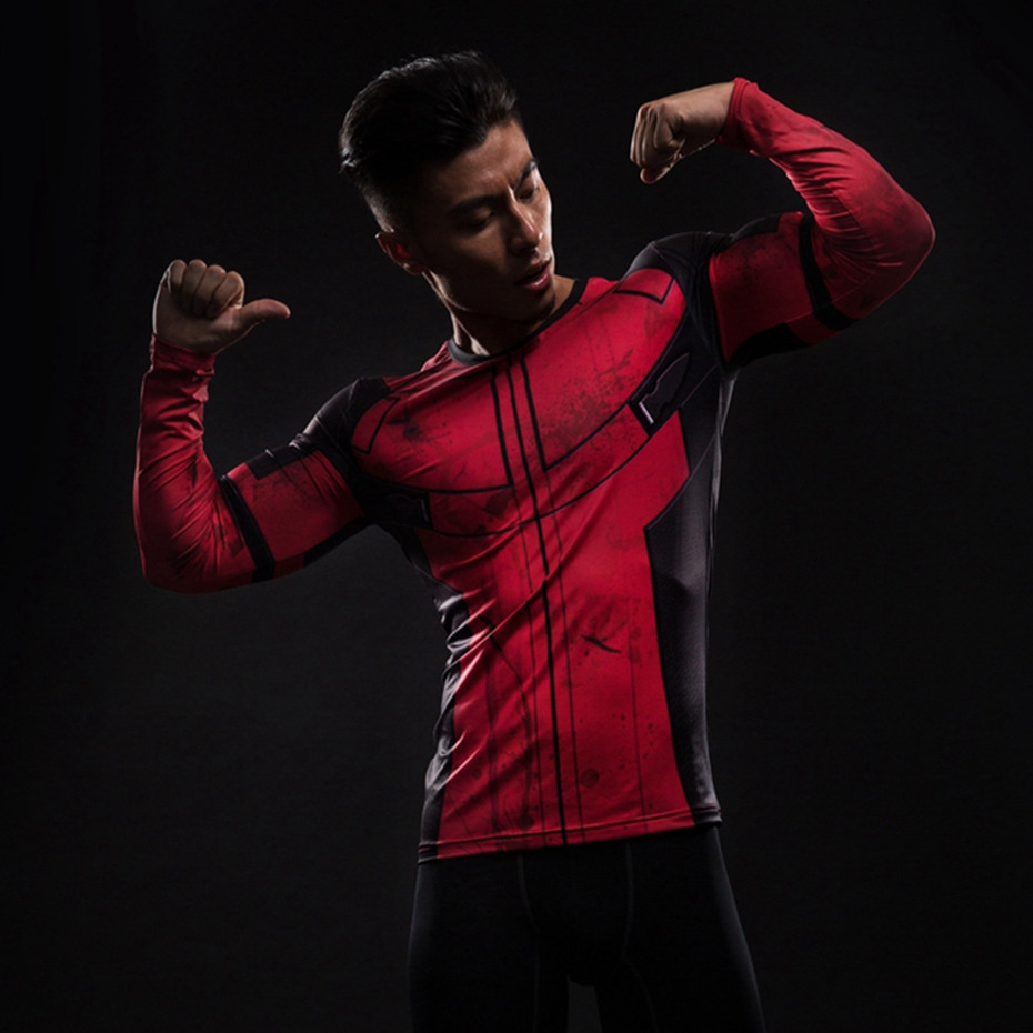 Fun-Deadpool-3D-Printed-T-shirts-Men-Cosplay-Costume-Display-Long-Sleeve-Compression-Shirt-Male-Tops-32691658361