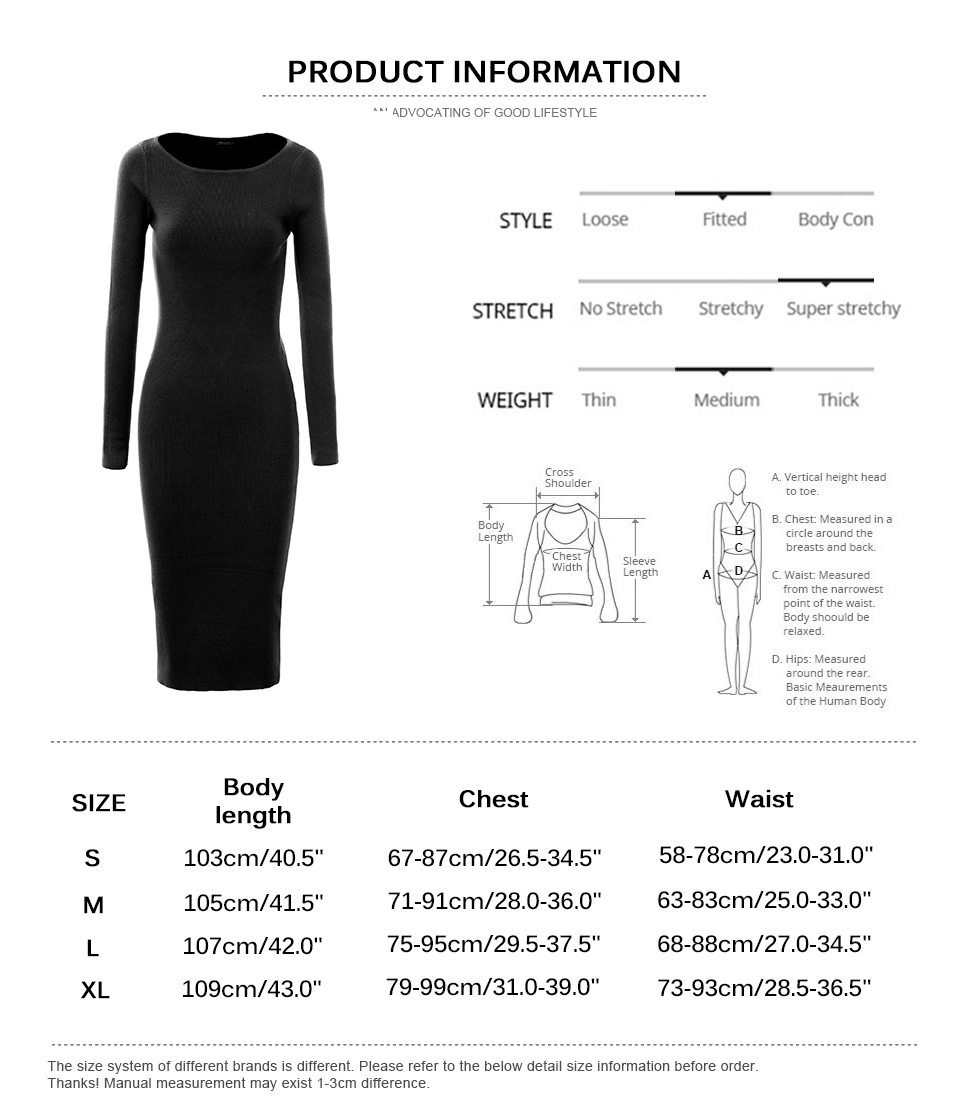 GLO-STORY-Women-Dress-2017-New-Autumn-fashion-elegant-long-sleeves-Dresses-Women-Clothing-Sexy-Party-32685562259