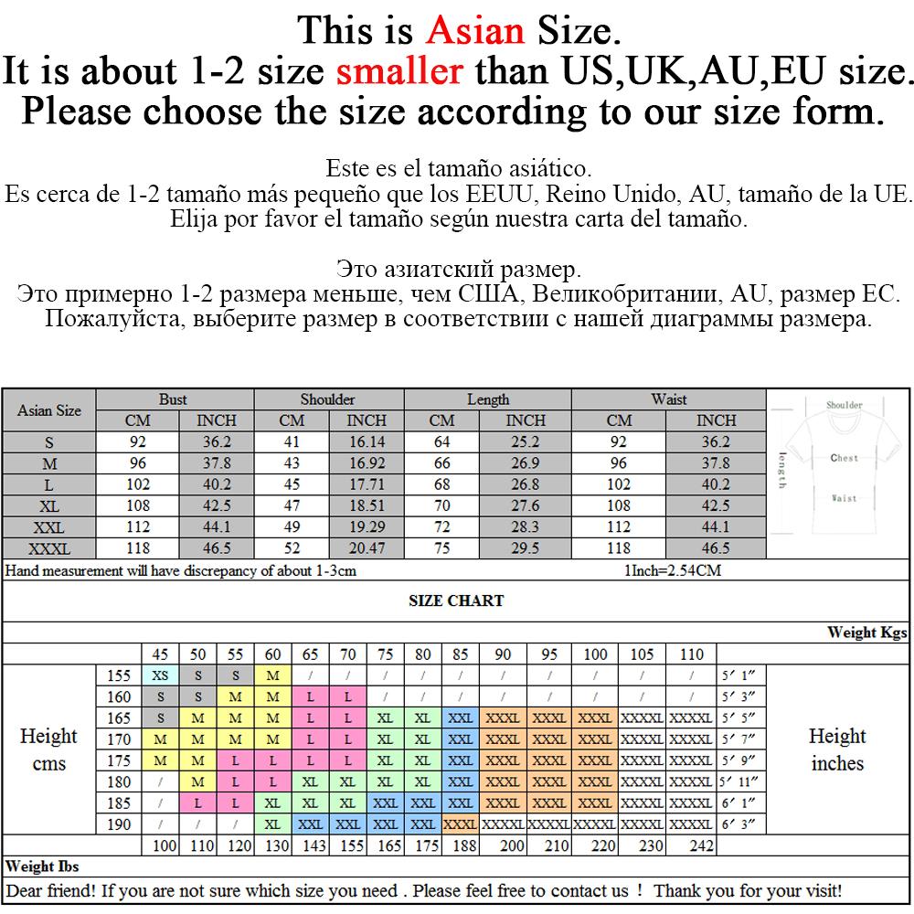 Undertale Au Shirts | ANLIS
