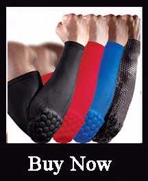 ... High-Quality-Basketball-Brace-Support-Lengthen-Arm-Sleeves- ...