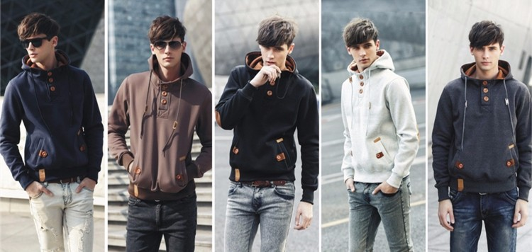 Hoodie-Sweatshirt-Men-Fleece-Hip-Hop-Capucha-Long-Sleeve-Hoodies-Men-Sudaderas-Hombre-Brand-Streetsw-32697217053
