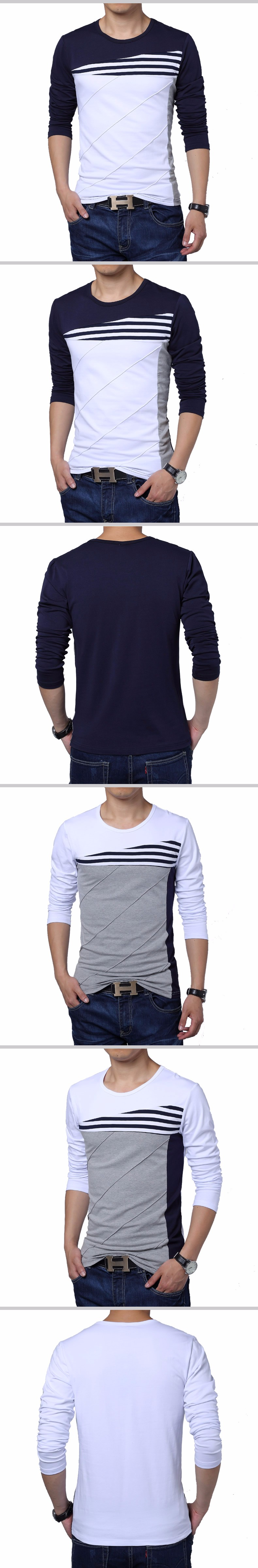 Hot-Sale-2017-New-Fashion-Brand-O-Neck-Trend-Long-Sleeve-T-Shirts-Men-Slim-Fit-Cotton-High-quality-C-32326038345
