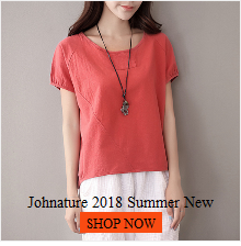 Johnature-2018-Autumn-And-Summer-Theatrical-Cotton-Shirt-Large-Size-Women-Loose-Long-Sleeved-Shirt-C-32645241814