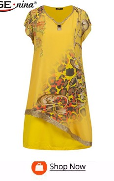 KAIGE-nina-New--Summer-Style-Women-Vintage-Dress-Diamonds-Decor-Floral-Print-Casual-Loose-Chiffon-Dr-32382031091