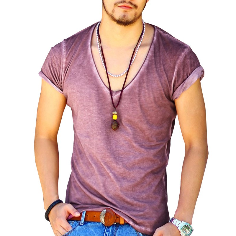 Loose-Men-Tank-Top-Casual-Fitness-Singlets-Brand-Mens-T-Shirt-Sleeveless-Gasp-Hip-Hop-Vest-Elephant--32624184363