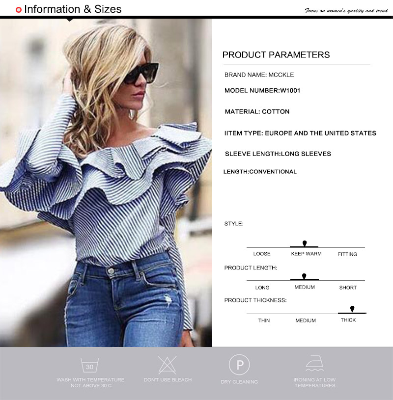 MCCKLE-fashion-women-blouse-shirts-ruffled-neck-off-the-shoulder-long-sleeve-bow-tie-causal-loose-to-32787649850