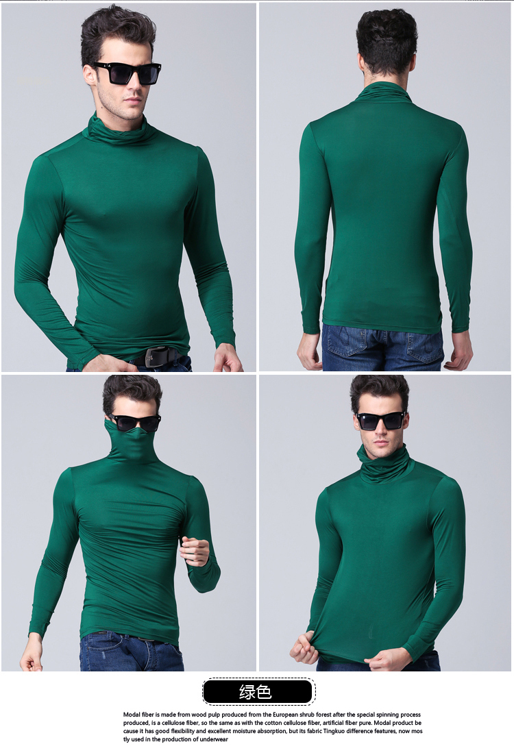 Men-modal-turtleneck-long-sleeve-T-shirt-spring-2017-new-autumn-student-popular-slim-thin-male-elast-32785466084