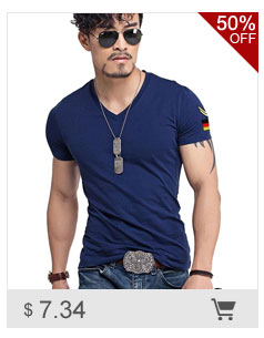 Men39s-Tops-Tees-2017-summer-new-cotton-v-neck-short-sleeve-t-shirt-men-fashion-trends-fitness-tshir-32572725521
