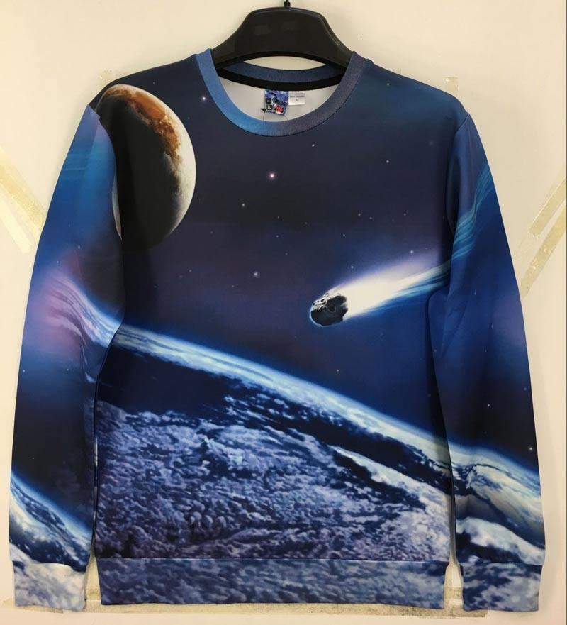 Mr1991INC-MenWomen-Brand-Hoodies-Fashion-SpaceGalaxy-Sweatshirt-Male-Print-Comet-Casual-Hoodies-Trac-32581555589
