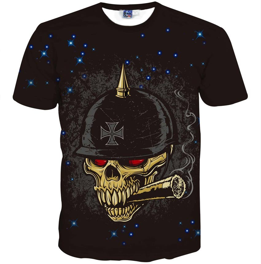 Mr1991INC-New-Fashion-SpaceGalaxy-men-brand-t-shirt-funny-print-super-power-cat-Jetting-water-3D-t-s-32562527065