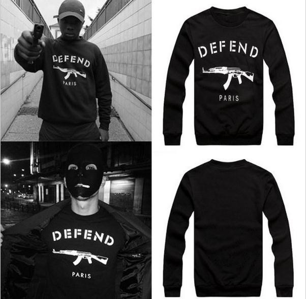 New-2016-men-women--print-pullover-Long-Sleeve-Hip-hop--Hoodies-LL0164-32638138628