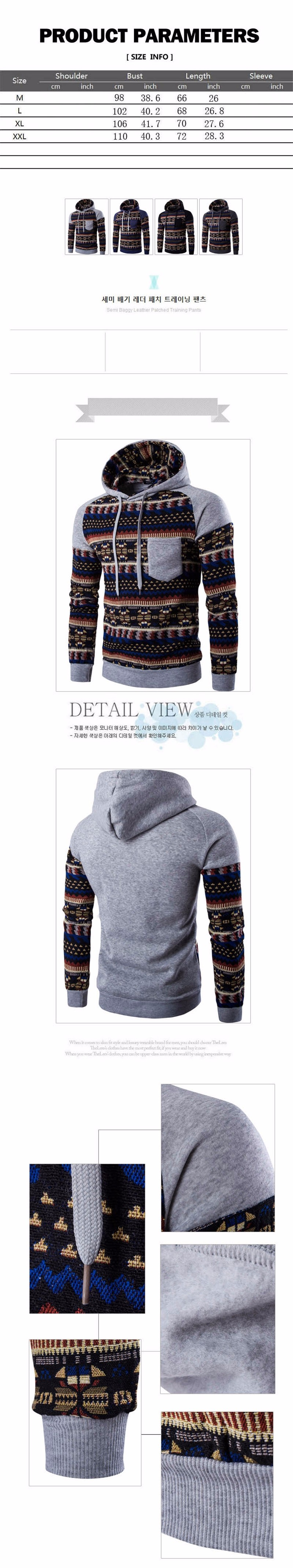 New-Arrival-Brand-Hoodie-Sweatshirt-Men-Spring-Fashion-Brand-Clothing-Printed-Hoodies-Men-Casual-Sli-32769466922