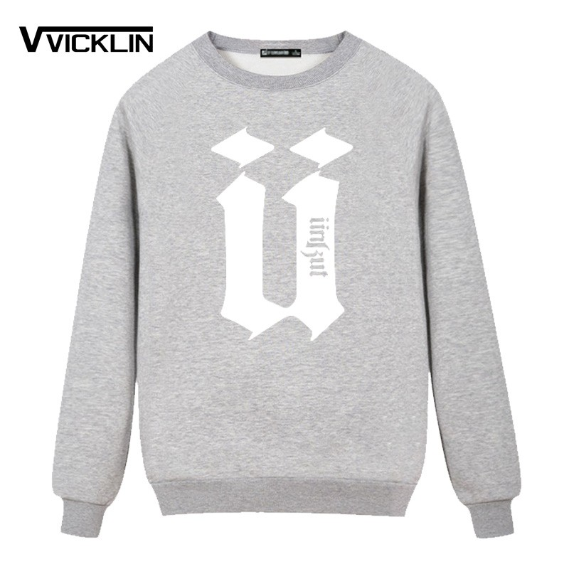 New-Autumn-Men39s-Unkut-Fleece-Hoodies-Sweatshirt-Hip-Custom-printing-Camisa-Sweatshirt-Mens-Full-Sl-32723832996