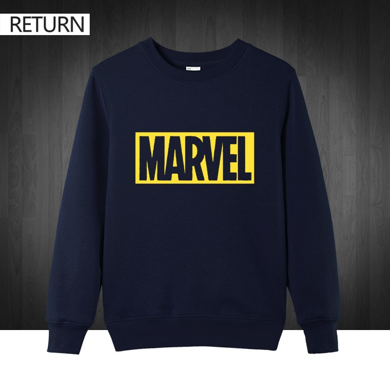 New-Brand-Marvel-men-Hoodies-Printing-Pullover-quality-cotton-Casual-men-O-neck-marvel-Sweatshirts-m-32761467959