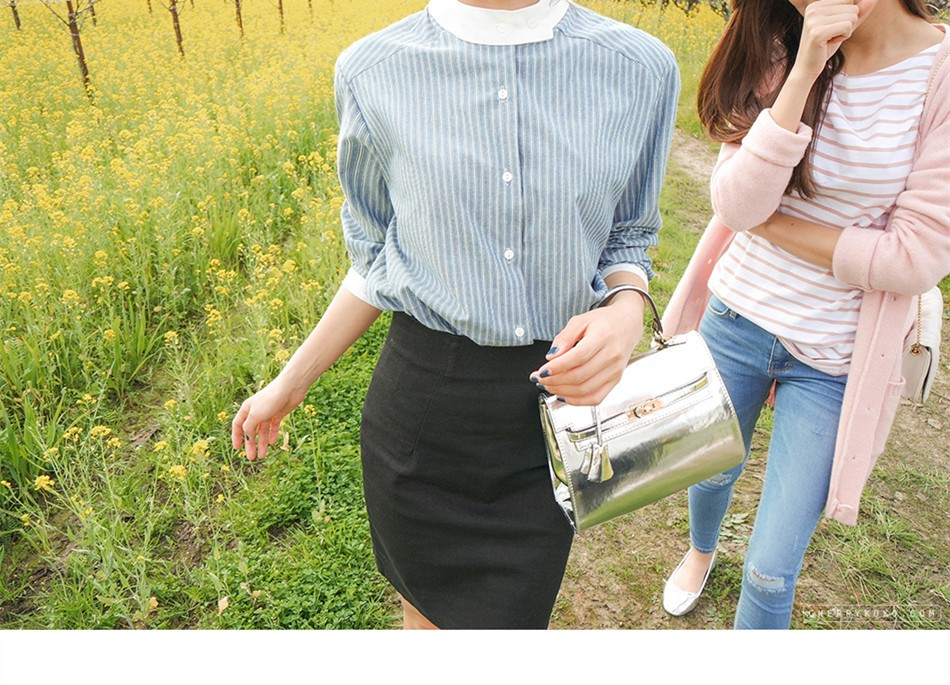 New-Korean-Style-Fashion-Long-Sleeve-Striped-Blouse-2016-Plus-Size-Women-Blouses-and-Shirts-Vetement-32491206076
