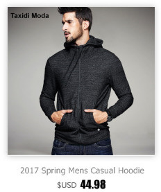 New-Spring-Mens-Fashion-Hoodies-Brand-Clothing-Patchwork-Cardigan-Jacket-Man39s-Slim-Clothes-Male-We-32653324017