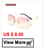 bf3eb4a5e Peekaboo vintage retro gothic steampunk mirror sunglasses gold and ...