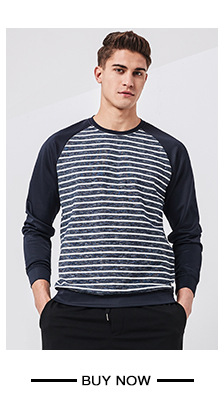 Pioneer-Camp-Brand-sweatshirts-men-quality-100-cotton-autumn-winter-thick-fleece-warm-hoodies-men-ca-32754226266