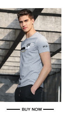 Pionner-Camp-Brand-clothing-New-Men-Polo-Shirt-Men-Business-amp-Casual-solid-male-polo-shirt-Short-S-1806770590