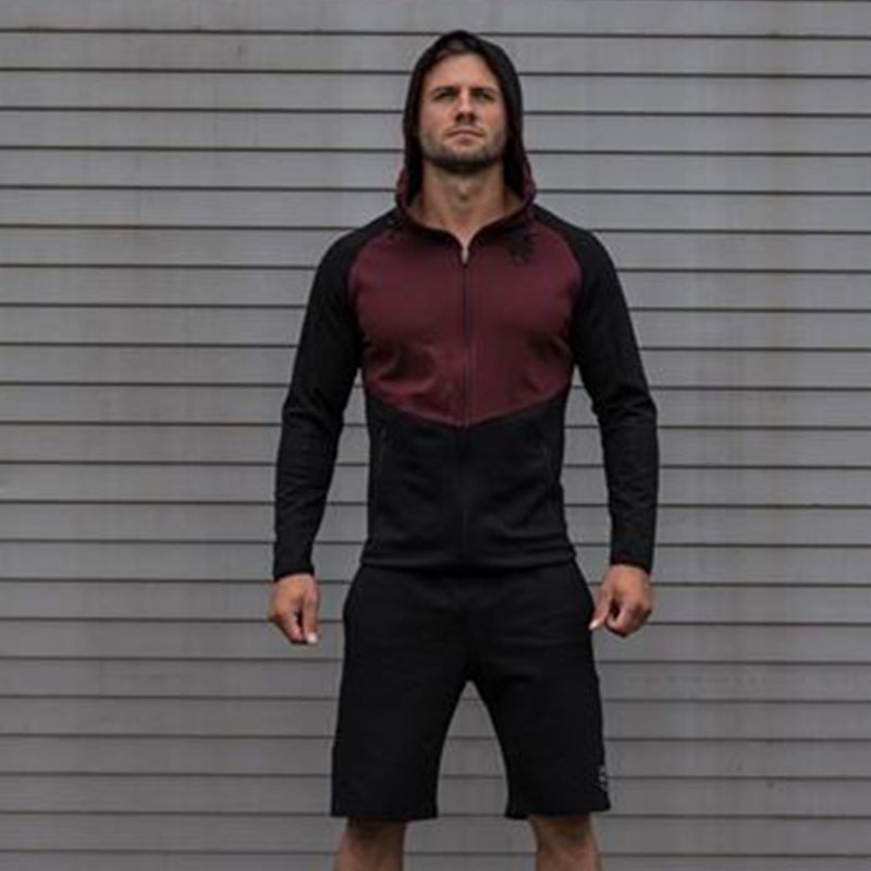 RISE-Brand-Men39s-winter-New-Hooded-shirt-Fitness-Bodybuilding-Hoodies-Muscle-Men-Zipper-Fashion-Swe-32754994441
