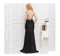 RJ80196-Comeondear-Fashion-Elegant-Party-Dress-5-Color-Sequined-Highly-Recommended-Women-Formal-Dres-32607826522