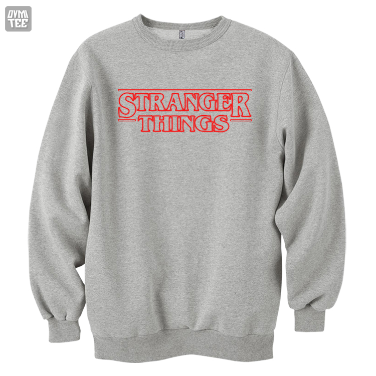 STRANGER-THINGS-011-eleven-upside-down-grey-sweatshirts-thicken-long-sleeve-top-casual-clothes-32736909940