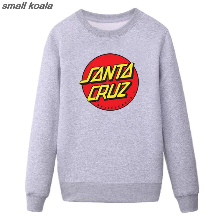 Santa-Cruz-Men-Sweatshirt-High-Quality-Hoodie-Music-Band-Jacket-Male-Skate-Brand-Clothing-Tracksuit--32751118057