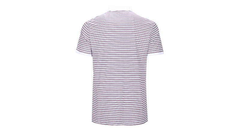 Seven7-Men-Slim-Fit-Polo-Shirts-Short-Sleeve-Contrast-Color-Striped-Fashion-Polo-Shirts-Casual-Breat-32791466273