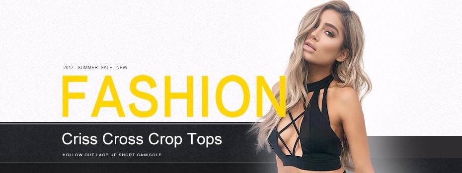 acb5de8e1a Sibybo Off Shoulder Crop Tops Women Sexy Embroidery Sheer Mesh ...