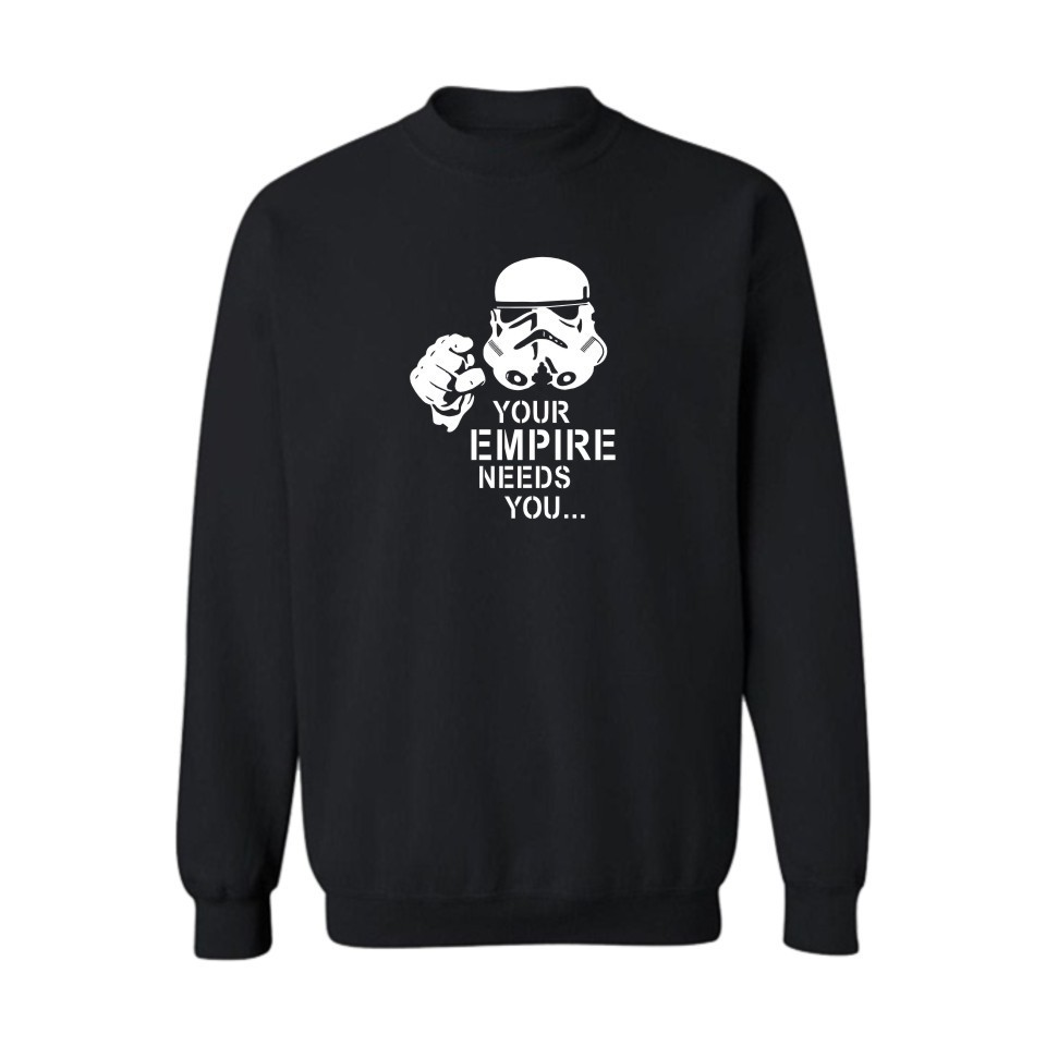Star-Wars-New-Hoodies-Men-Brand-Designer-Mens-Sweatshirt-Men-with-Luxury-Harajuku-Sweatshirt-Men-Bra-32756515438