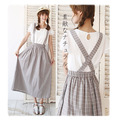 Summer-Blue-Long-Maxi-Dress-Patchwork-Lace-Short-Sleeve-Cotton-Japanese-Mori-Girl-Style-Casual-Dress-32598611650