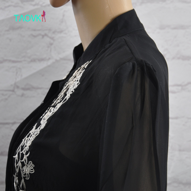 TAOVK-2017-new-fashion-Russian-style-Women-Spring-and-Autumn-shirts-Ladies-embroidered-chiffon-blous-32790341114