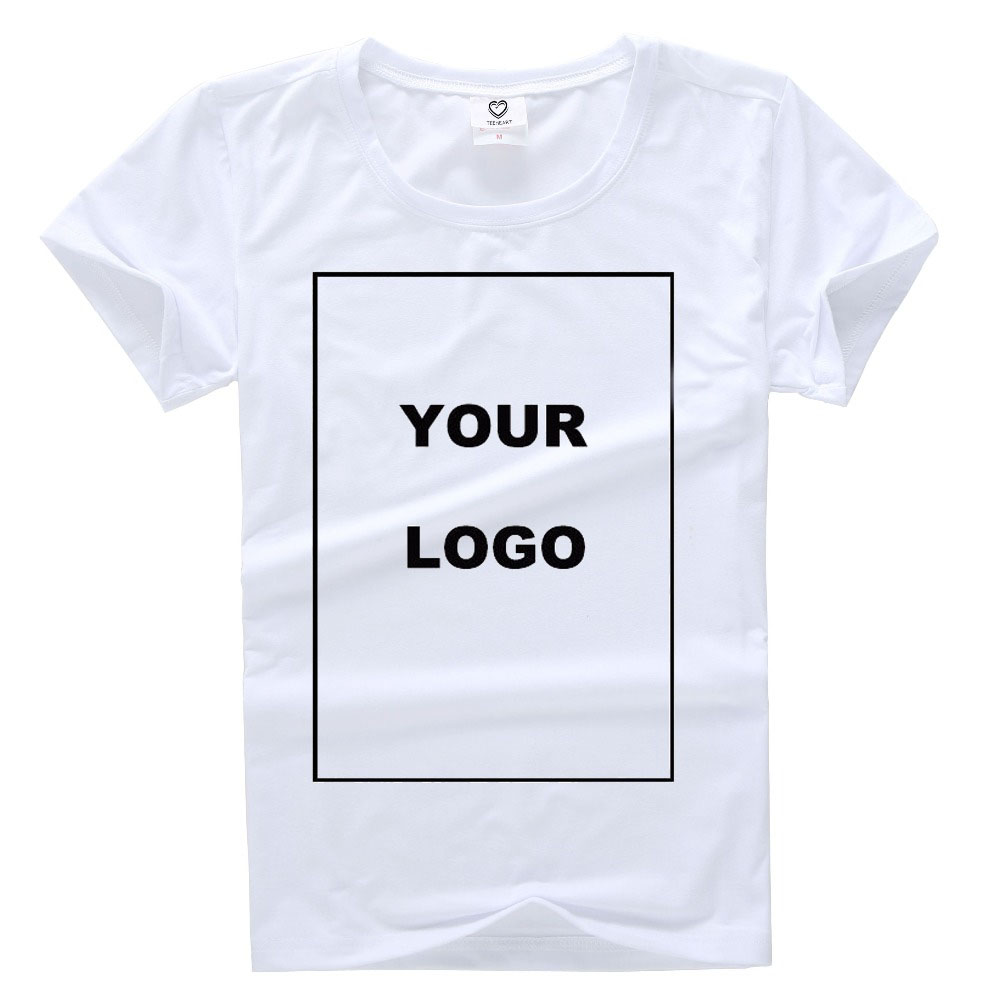 Quality White T Shirts For Printing