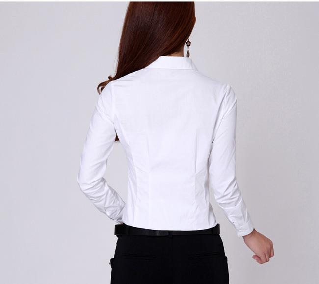 TLZC-Beauty-Office-Lady-White-Cotton-Shirts--Size-S-2XL-Good-Quality-Fashion-Clothing-2017-Career-Wo-1283246725