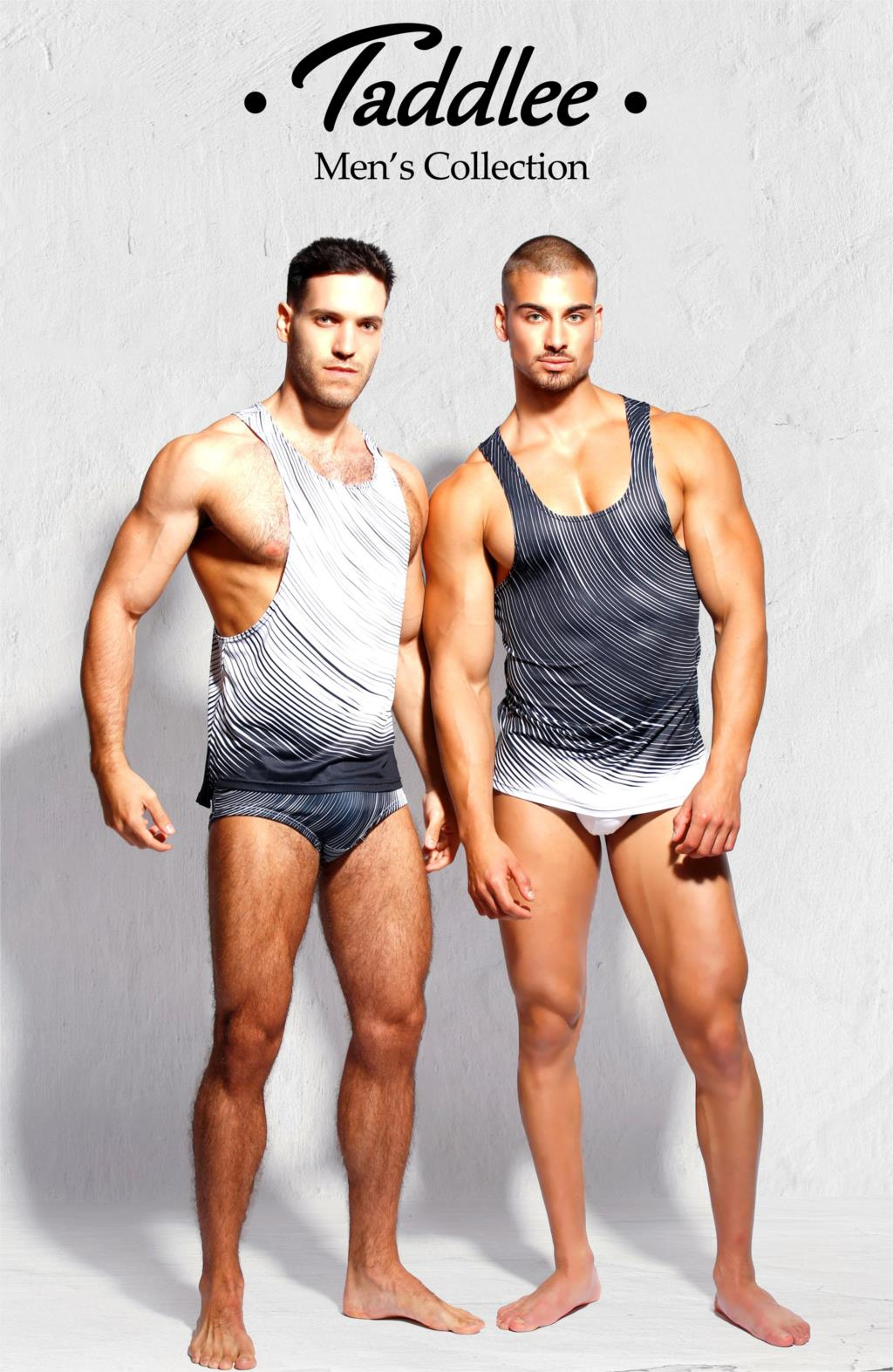 Taddlee-Brand-Men-Tank-Top-Casual-Fashion-Top-Tees-Shirts-Tshirt-Sleeveless-Sinlets-Stringer-Vest-Ga-32773652487