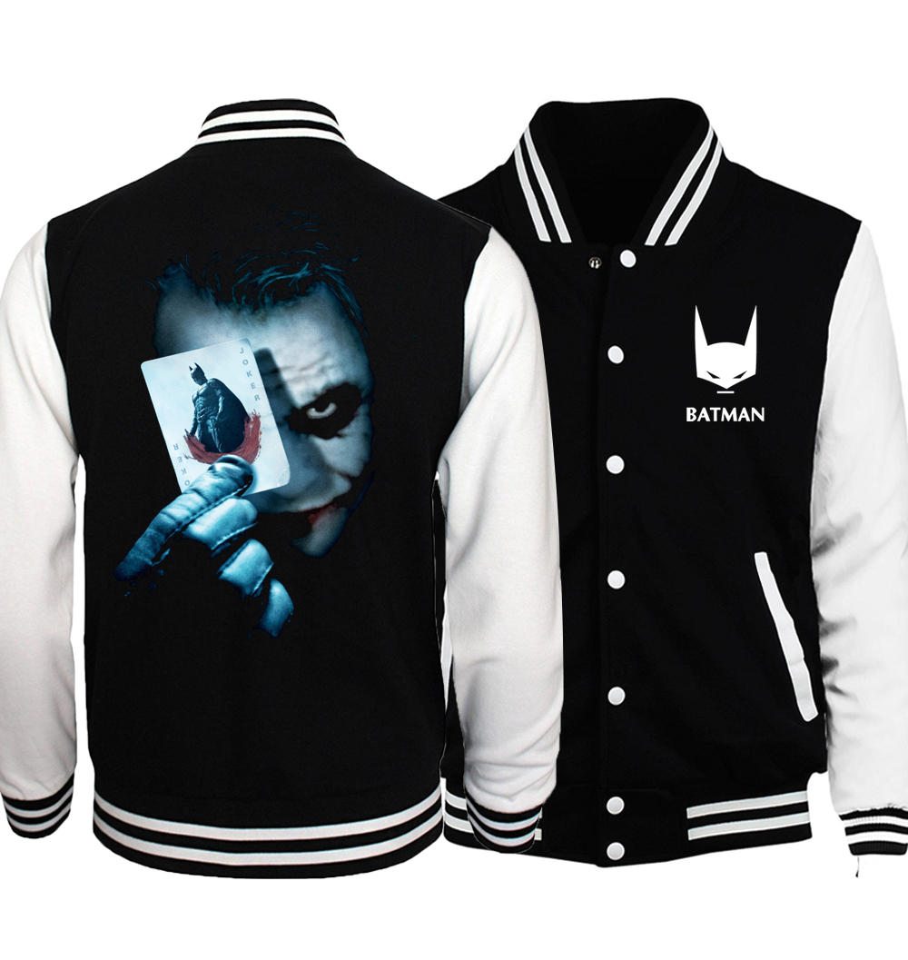 The-Joker-Poker-print-men-jacket-2017-spring-fashion-Batman-Super-Villain-Heath-Ledger-brand-clothin-32799808129