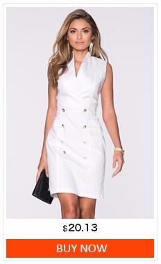 nina white dress