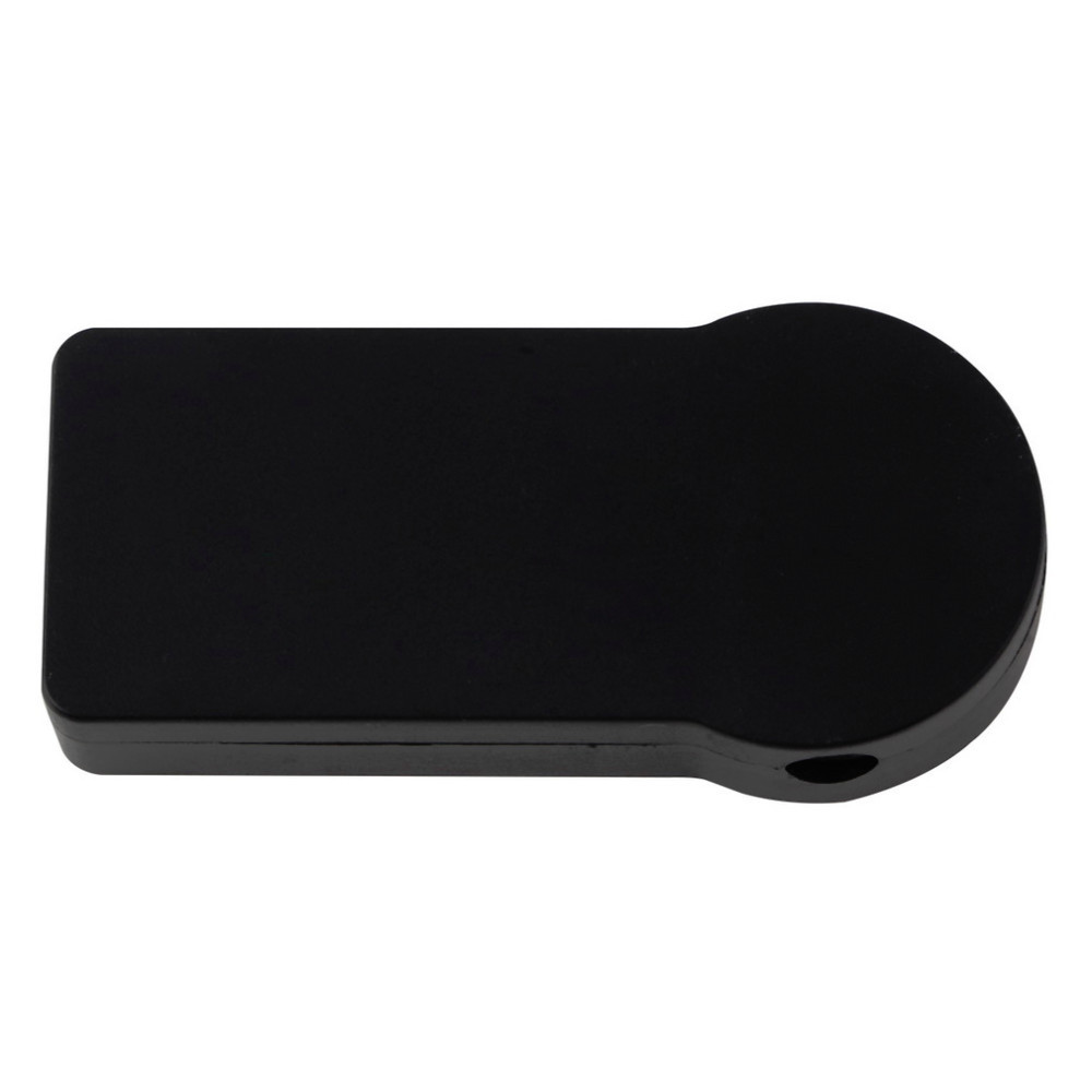 Universal 35mm Streaming Car A2dp Wireless Bluetooth Kit Aux Audio Music Receiver Adapter Strereo