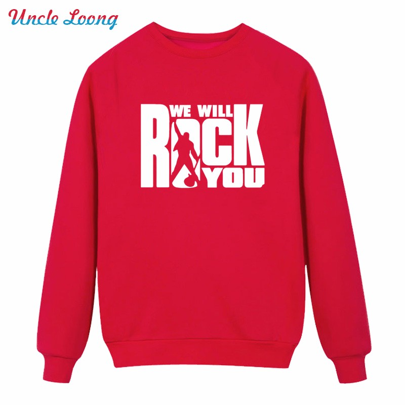 We-Will-Rock-You-Men-Hoodies-Sweatshirts-Letter-Printed-Fashion-Boys-Tops--Winter-Casual-Music-Male--32782815960