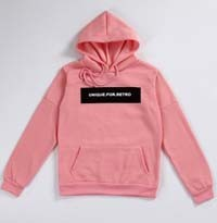 Women-Autumn-Winter-Sweatshirt-Casual-Double-Hoodies-Long-Sleeve-Female-Pullover-Loose-Tops-Sweatshi-32444354818