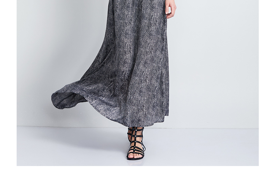 Women-Form-fitting-Long-Summer-Dress-Chiffon-Sleeveless-Slip-Maxi-Dress-High-Quality-Holiday-Sundres-32639660291