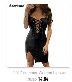 Women-Summer-Vestidos-Cotton-Tie-Up-Spring-Bodycon-Party-Dress-Sexy-backless-Criss-Sleeve-Night-Club-32459367045