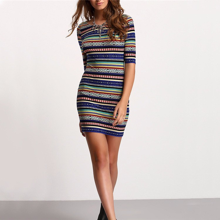 Women-summer-dresses-sexy-round-neck-half-sleeve-short-bodycon-dress-hot-lady-party-fashion-vestidos-32776037106
