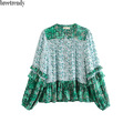 X811--women-autumn-fashion-floral-embroidery-o-neck-lacing-fringe-long-sleeve-blouse-ladies-pullover-32721083933