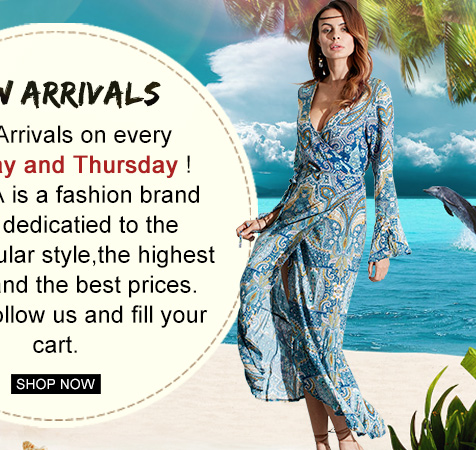 ZANZEA-Fashion-2017-Womens-Casual-Loose-Short-Sleeve-O-Neck-Dress-Solid-Pockets-Femininas-Vestidos-M-32791878938