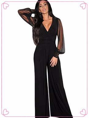 a48098b409 ZKESS Elegant Women 2017 for Party Dresses Sexy Off Shoulder ...