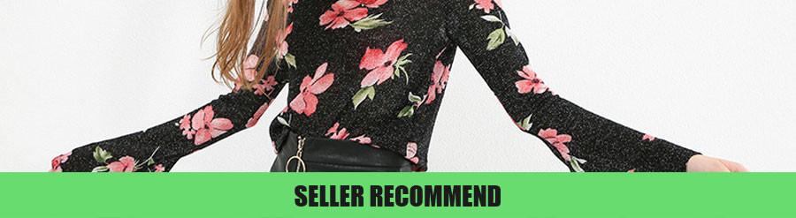 Agree, Vintage metallic lace halter dress phrase