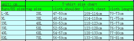 tshirt-men-2016-summer-t-shirt-size-2xl-7xl-Odell-cotton-round-collar-gradient-short-sleeved-T-Shirt-32654084571