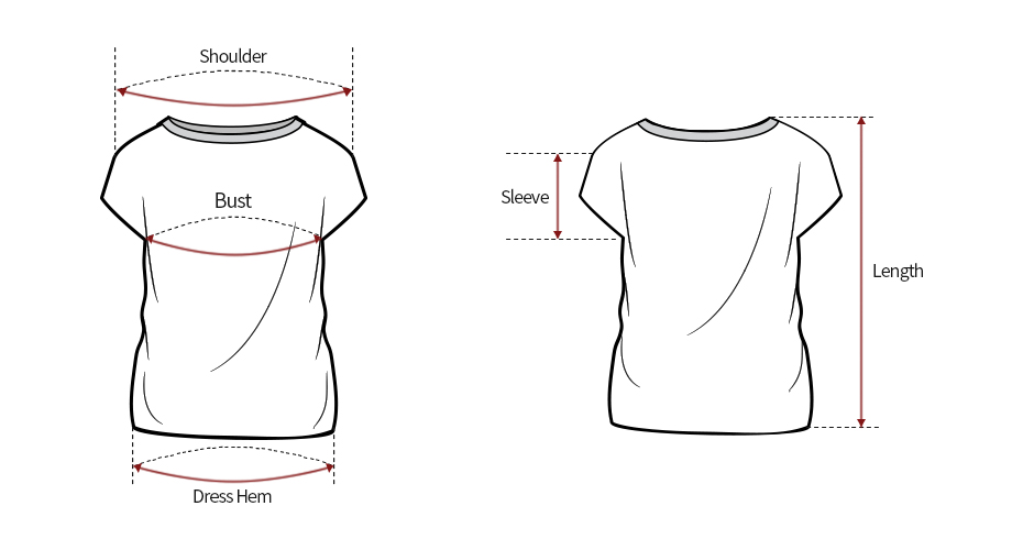 Quick-drying-t-shirt-summer-male-short-sleeve--service-t-shirt-32729377562