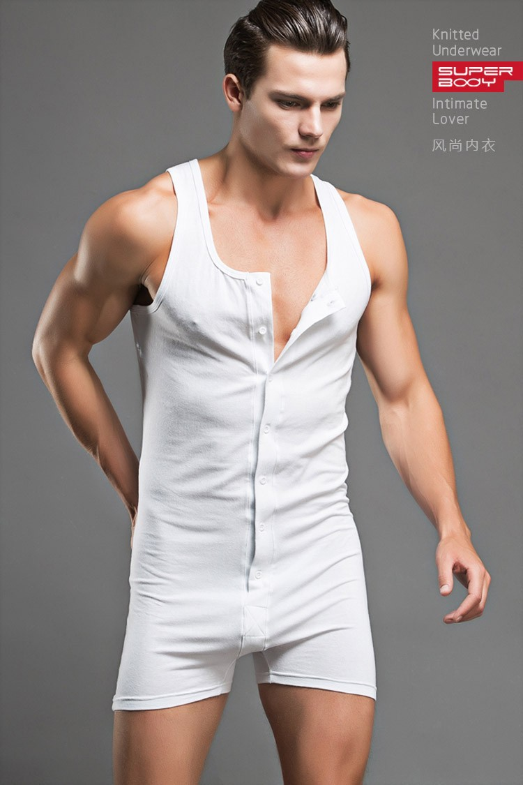 Taddlee-Brand-Sexy-Men-Bodysuit-Gay-Penis-Pouch-Man-Body-Suits-Sexy-Man-Bodywear-Bodybuilding-Cotton-32375670871